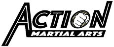 Action Martial Arts